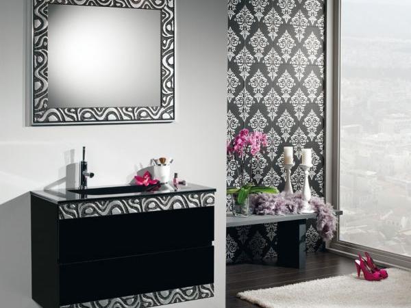 Muebles De Baño Natugama:Inicio Productos y Servicios Muebles para baño